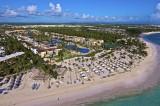 Hotel Ocean Blue & Sand 5* - Republica Dominicana