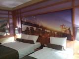 Plecare Bucuresti 22 iulie, Alan Xafira Deluxe Resort 5* - Alanya