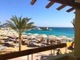 Hotel Palm Beach Resort 4* - Hurghada