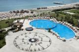 Hotel Starlight Thalasso 5* - Side