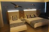 Hotel Eftalia Marin Resort 5* - Alanya