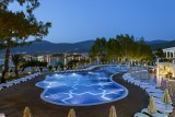 Hotel The Roxy Luxury Nature 5* - Didim