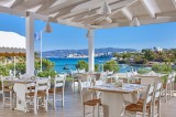 Hotel Vasia Ormos 4* - Creta ( adults only )