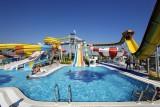 Hotel Nashira Resort 5* - Side
