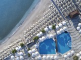 Hotel Creta Maris Beach Resort 5* - Creta Heraklion
