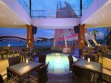 Hotel Papillon Zeugma 5* - Belek