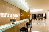 Hotel Eden Roc 4* - Rodos