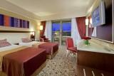 Hotel Euphoria Tekirova 5* - Kemer