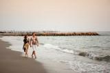 Hotel Long Beach Harmony 5* - Alanya