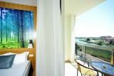 Hotel Lake & River 5* - Side
