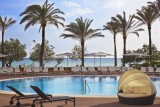 HM Tropical 4* - Palma de Mallorca