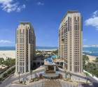 Hotel Habtoor Grand Beach Resort & Spa 5* - Dubai Jumeirah