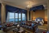 Hotel Habtoor Grand Beach Resort & Spa 5* - Dubai Jumeirah