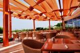 Cleopatra Luxury Makadi Bay 5* - Hurghada