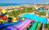 Hotel Hawaii Caesar Palace 5* - Hurghada