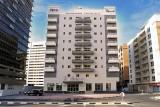 Hotel Mena Plaza 4* - Dubai
