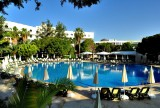 Hotel Maritim Saray Regency 5* - Side