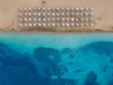 Hotel Coral Blue 3* - Halkidiki