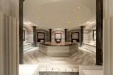 Hotel Concorde Deluxe Resort 5* - Antalya