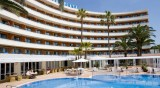 Hotel HSM Linda Playa 3* - Palma de Mallorca