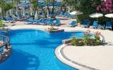 Hotel Lordos Beach 4* - Cipru