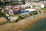 Hotel Iolida Beach 4* - Creta Chania