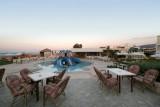 Hotel Dimitrios Village Beach Resort 4* - Creta Rethymno
