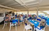 Zante Blue Beach Hotel 4* - Zakynthos Agios Sostis