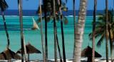 Hotel Dream of Zanzibar 5* - Zanzibar