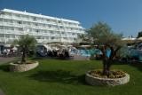 Hotel Olympia 4* - Croatia