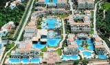 Hotel Aldemar Royal Mare Luxury Resort 5* - Creta