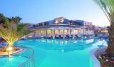 Hotel Sentido Aegean Pearl 5* - Creta Chania