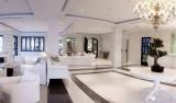 Hotel Aegean Pearl 5* - Creta Chania