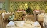 Hotel Aquila Porto Rethymno 5* - Creta Chania