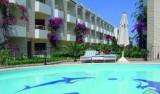 Hotel Minamark Resort 4* - Hurghada