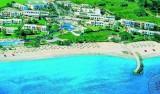 Hotel Aldemar Cretan Village 4* - Creta Heraklion