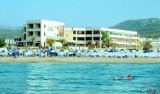 Hotel Sentido Pearl Beach 4* - Creta