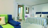 Hotel Ikaros Beach Resort & Spa 5* - Creta Heraklion