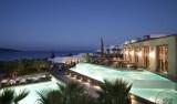 Hotel Aquila Elounda Village 5* - Creta