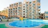 Hotel Sphinks Aqua Park Beach 4* - Hurghada
