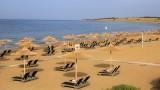 Labranda Sandy Beach 4* - Corfu