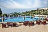 Reduceri last minute, Yasmin Resort 5* - Bodrum