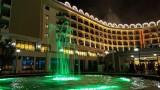 Hotel Adalya Elite Lara 5* - Lara