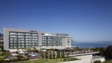 Hotel Radisson Blu Resort Split 4* - Croatia