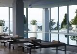 Hotel Radisson Blu Resort Split 4* - Croatia