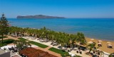 Hotel Santa Marina Beach 4* - Creta Chania