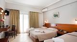 Hotel Arkadi 3* - Creta Chania