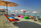 Hotel Aloft Palm Jumeirah 4* - Dubai