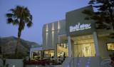 Hotel Bali Star 3* SUP - Creta