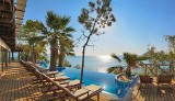Hotel Gloria Maris 3* - Zakynthos